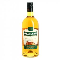 KILBEGGAN Irish Blended Whiskey