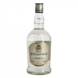 Rum BOUGAINVILLE VANILLA