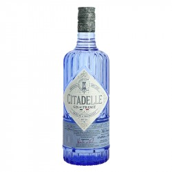 Gin de blé Citadelle