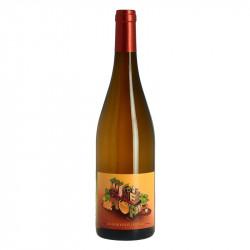 WINE HOP White wine hopped grape Chardonnay hops Mosaic
