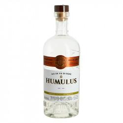 HUMULUS Beer Brandy by Page 24