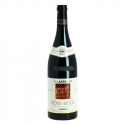 Cote Rotie la Landonne 2014 by Guigal Rhone Red Wine