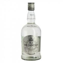 BOUGAINVILLE White Rum Mauritius Island