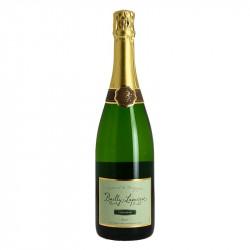 Cremant de Bourgogne Bailly Lapierre Reserve 75 cl Chardonnay