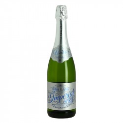 IMPERIAL SPIRIT Vodka Flavored Sparkling Wine
