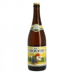 La Chouffe 75cl