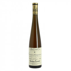 GEWURZTRAMINER SELEC. GRAINS NOBLES LORE