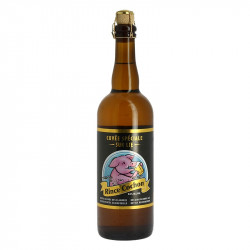 Rince Cochon 75cl