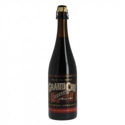 Belgian beer RODENBACH Grand Cru 75cl