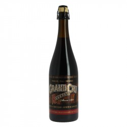 RODENBACH Grand Cru 75cl Belgian Beer