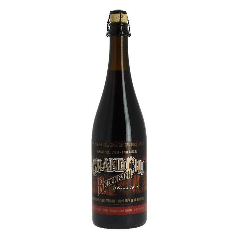 RODENBACH Grand Cru 75cl Belgian Beer