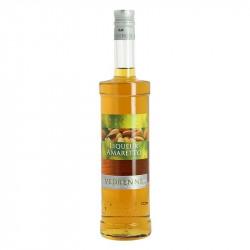 AMARETTO Liqueur by VEDRENNE