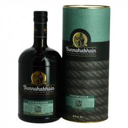 BUNNAHABHAIN Stiuireadair Islay Single Malt Whiskey