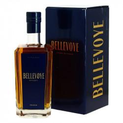WHISKY BELLEVOY BLEU 40