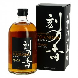 TOKINOKA BLACK 50CL
