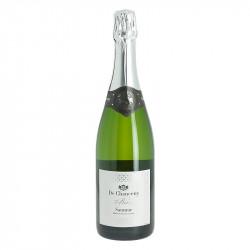 Saumur Brut de Chanceny Sparkling Wine 75 cl