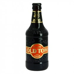OLD TOM 33CL