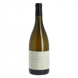 Domaine de l'Hortus la Grande Cuvée White Languedoc Wine  2015