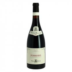 Nuiton-Beaunoy Pommard red Burgundy Wine