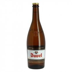 Duvel Blond Belgian Beer of High Fermentation 75 cl