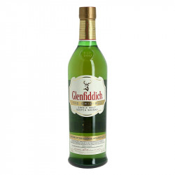 GLENFIDDICH THE ORIGINAL 70CL