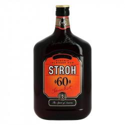 STROH 60 RHUM