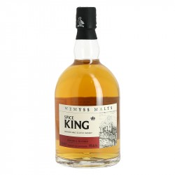SPICE KING 70CL 40ᄚ