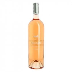 Côtes de Provence Rosé Magnum Gigaro Domaine de la Madrague