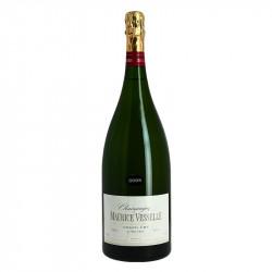 Champagne Maurice Vesselle Grand Cru Brut Magnum
