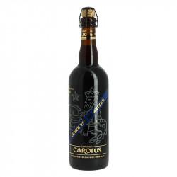 Beer Carolus 75cl cuvée Van de Keizer by the Het Anker Brewery
