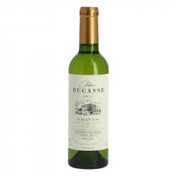 1/2 DUCASSE BLANC GRAVES