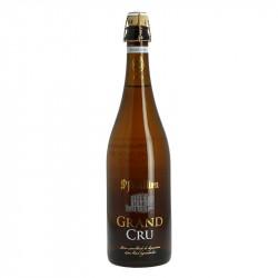 St FEUILLIEN Grand Cru Blond Belgian Beer 75 cl