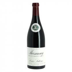 Marsannay Red Burgundy Wine by Louis Latour