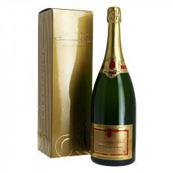 Serveaux Champagne Brut Carte d'Or Magnum