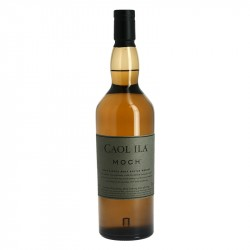 Caol Ila Moch Single Malt Islay Whiskey