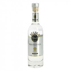MIGNONNETTE VODKA BELUGA NOBLE