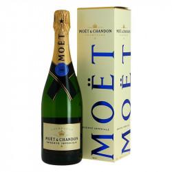 Champagne Moët & Chandon Réserve Impériale 75 cl
