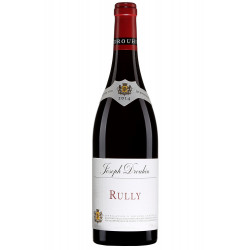 Rully Red Pinot Noir Burgundy Wine by Joseph Drouhin