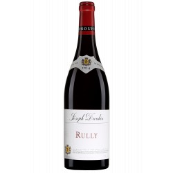 RULLY ROUGE 2013 DROUHIN