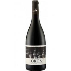 """ORCA """"Vieilles Vignes"""" Ventoux Red Rhone Wine Magnum"""