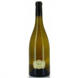 Chateau GREZAN Chardonnay White Languedoc Wine