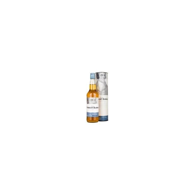 Robert Burns Blended Scotch Whisky