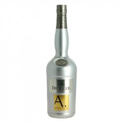 Cognac  De Luze Alfred Fine Champagne