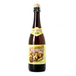 Champagne Duval Leroy Brut Premier Cru «Fleur de Champagne» 37.5cl