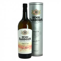 Pastis Henri Bardouin 150Cl