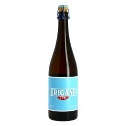 Brigand 75cl Blond Belgian Beer