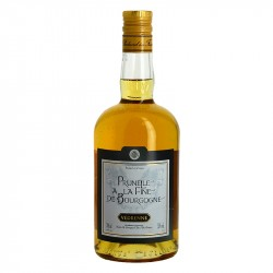 Prunelle a la fine Vedrenne Sloe and Brandy Liqueur