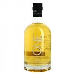 THE ONE Lake District Blended English Whiskey