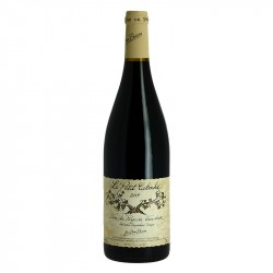 Le Petit Caboche Vaucluse Red Rhone Wine by Domaine du Pere Caboche