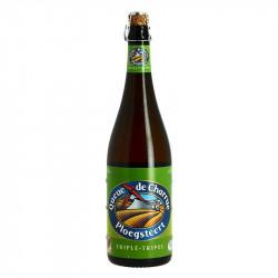 Queue de Charrue Triple Belgian Beer 75cl